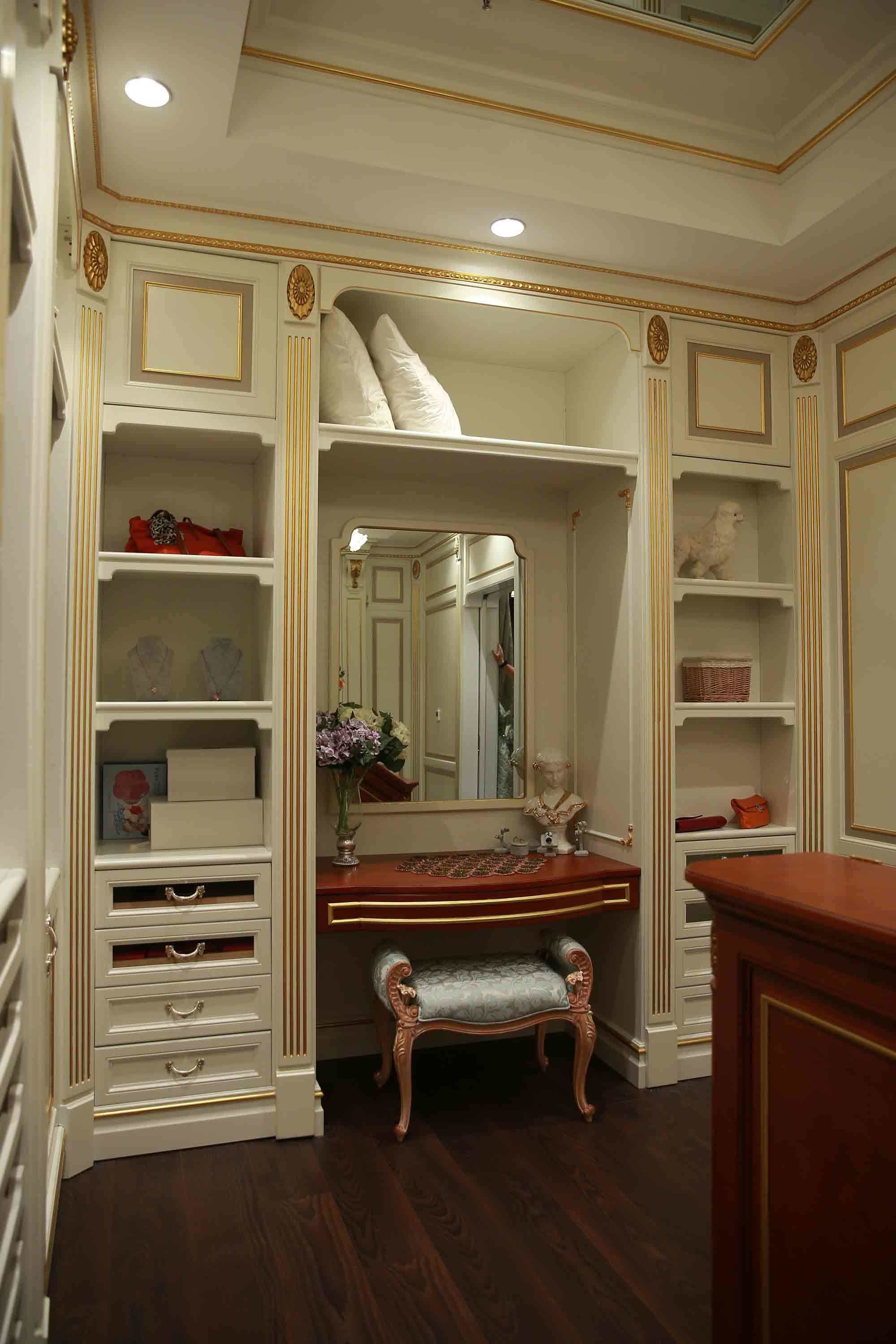 components with walkin anyway light en dress doors modular walk products systems closets built a way closet in led