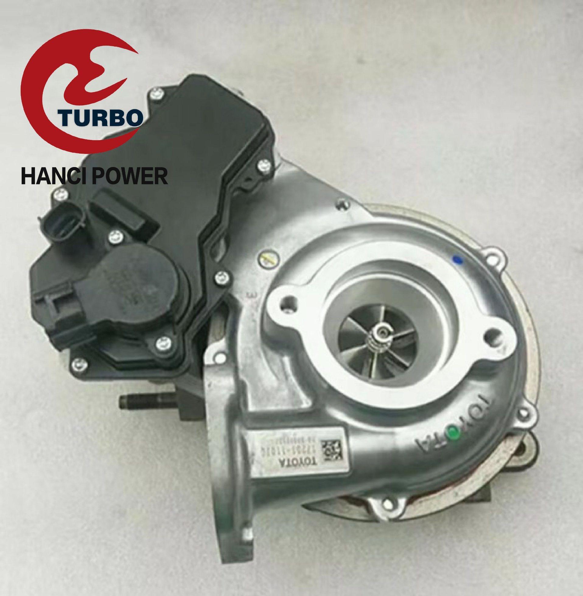 Kelebihan Kekurangan Toyota Turbo Perbandingan Harga
