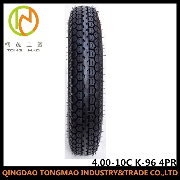 TM400C 4.00-10C K-96 4pr Agricultural Tyres/Tractor Tyres pictures & photos
