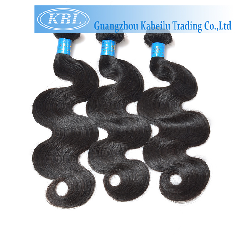 China Kabeilu Hair 11a Grade Hair Weave Anna Hair Wholesale Double