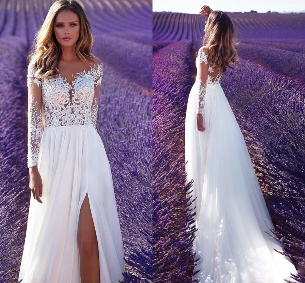 Magnífico Tailor Made Wedding Dress Embellecimiento - Vestido de ...