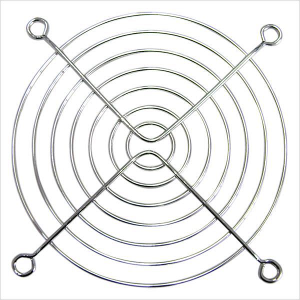 China Sf13532 Ball Bearing Ventilator Blower Ventilating Fan For