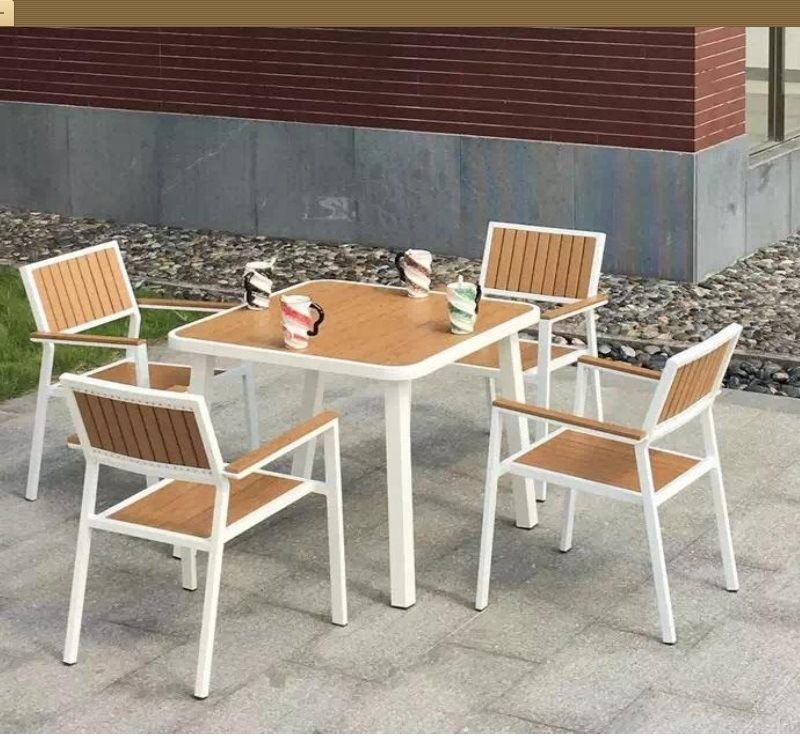 Awesome China Polywood Outdoor Furniture For Garden Set Photos Pdpeps Interior Chair Design Pdpepsorg