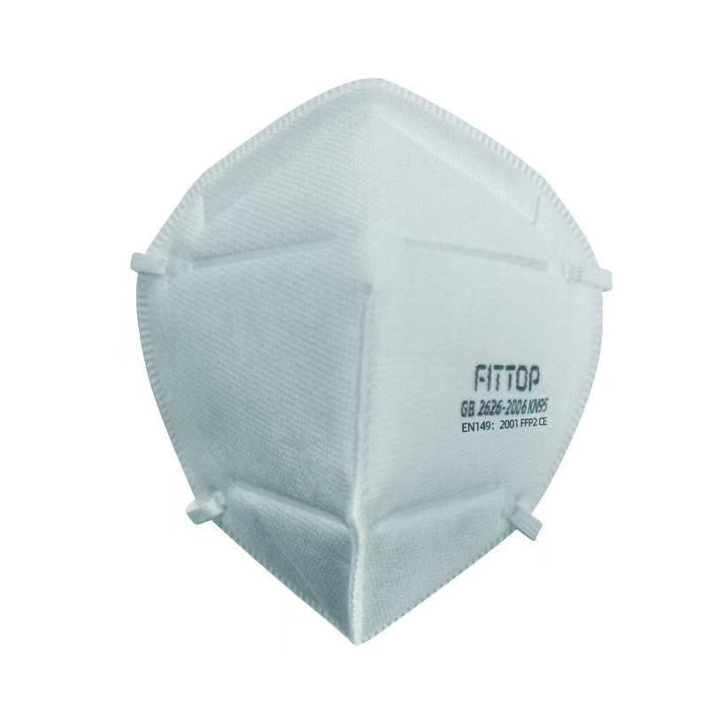 n95 disposable mask