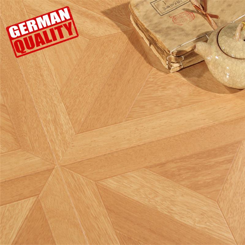 China Unilin Laminate Parquet Flooring, Unilin Laminate Flooring