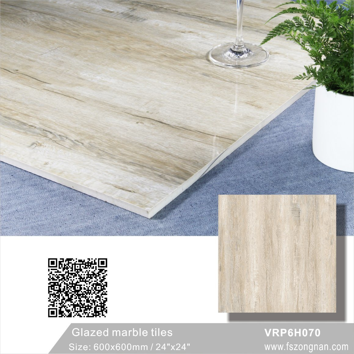 China glazed marble polished porcelain bathroom wall tile vrp6h070 china glazed marble polished porcelain bathroom wall tile vrp6h070 china floor tiles bathroom tile dailygadgetfo Choice Image