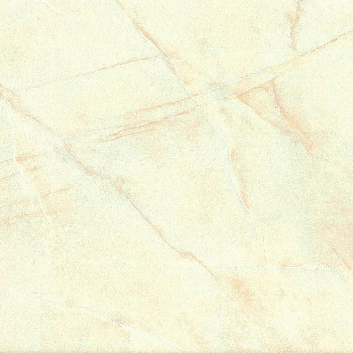 China Non Slip Glazed 3D Inkjet Ceramic Bathroom Wall Tile (H36011 ...