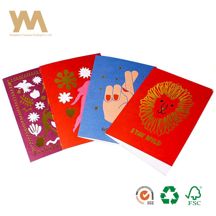 China greeting cards printing greeting cards printing manufacturers china greeting cards printing greeting cards printing manufacturers suppliers made in china m4hsunfo