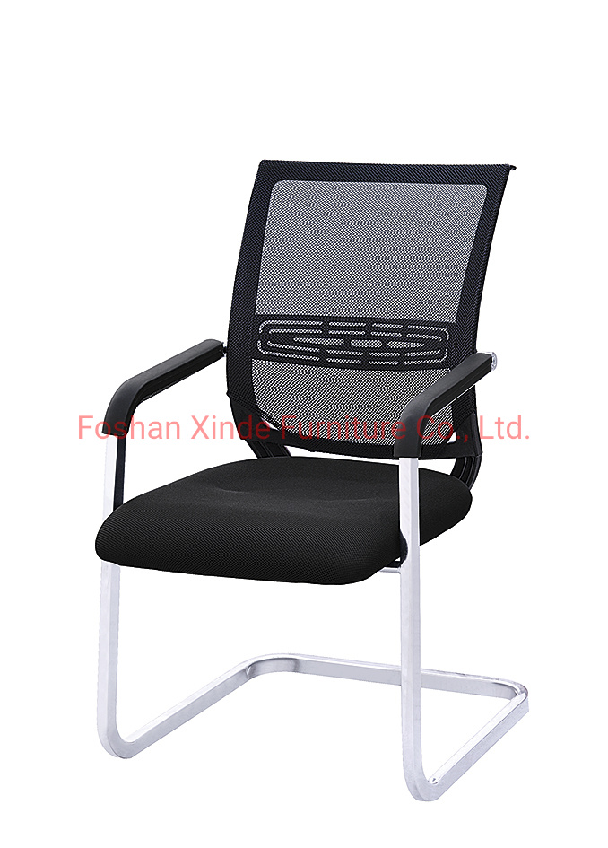China Popular Office Chair Computer Staff Office Chair Mesh Office Chair Living Room Chairs China Office Chair Mesh Chair