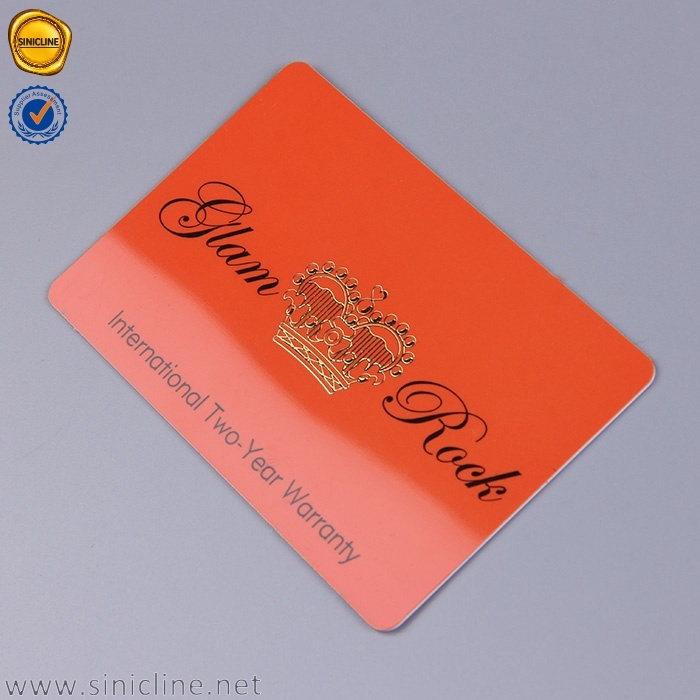 China Wedding Card Card Type And Paper Material Wedding