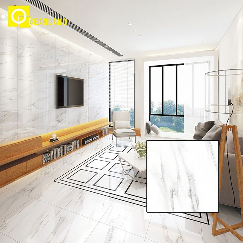 China White Tile White Tile Manufacturers Suppliers Made In