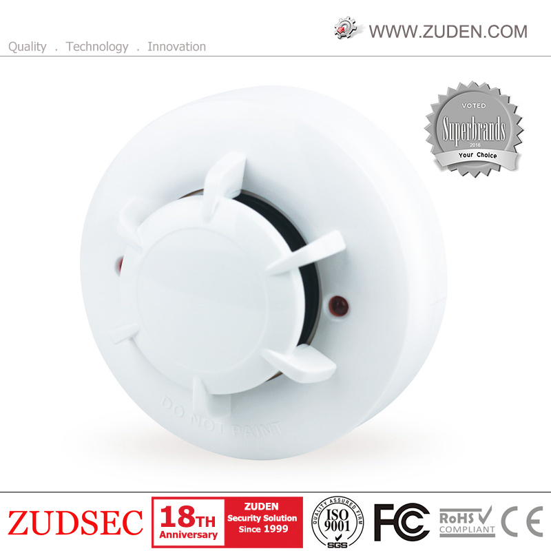 China 4/8/16 Zones Conventional Fire Alarm Control Panel Photos ...