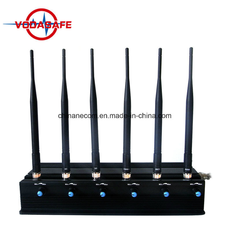 Cell phone jammer illegal , China Portable 3G Cellphone Jammer & WiFi Jammer & UHF Jammer, Cell Phone Jammers - China Portable Cellphone Jammer, GPS Lojack Cellphone Jammer/Blocker