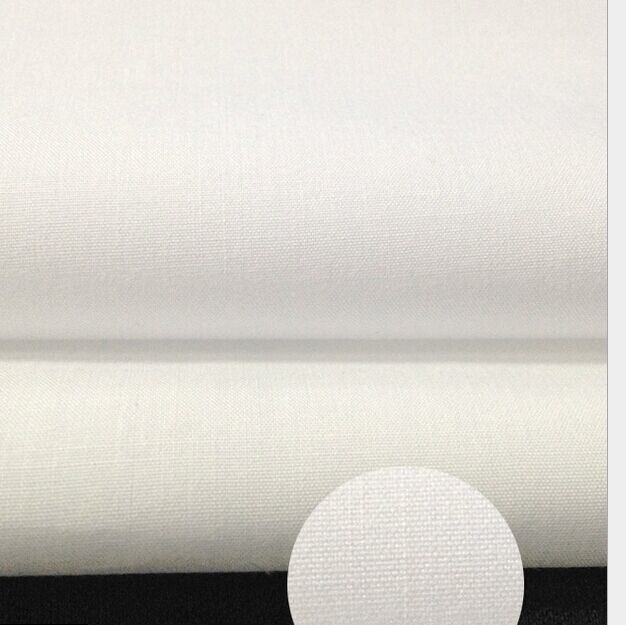 [Hot Item] Polyester Cotton Lining Fabric