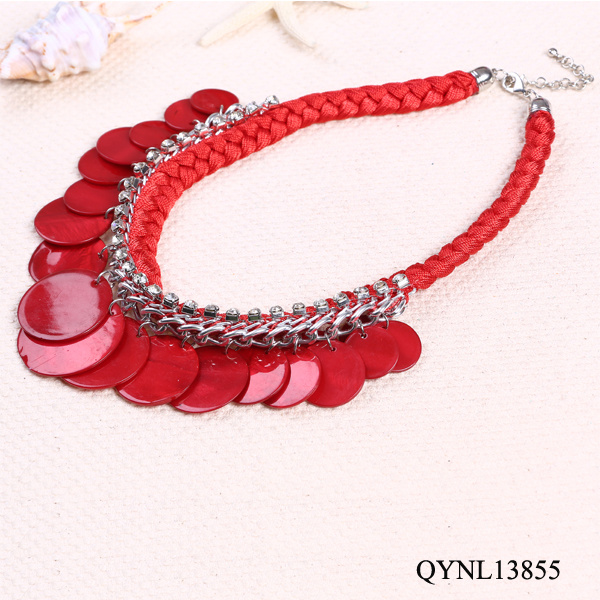 Fashion Jewelry Gift Fashion Accessory