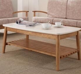 Hot Item Lift Top Coffee Table Living Room Scandinavian Design