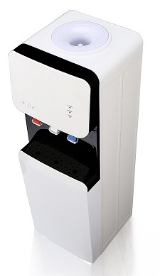 New Fashionable Water Dispenser 105L Painting Color pictures & photos