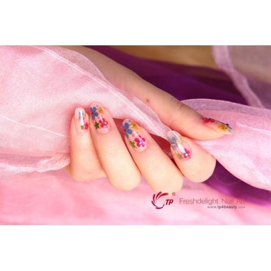 China Nail Salon Spa Pink New Design Nail Art Posters China Nail