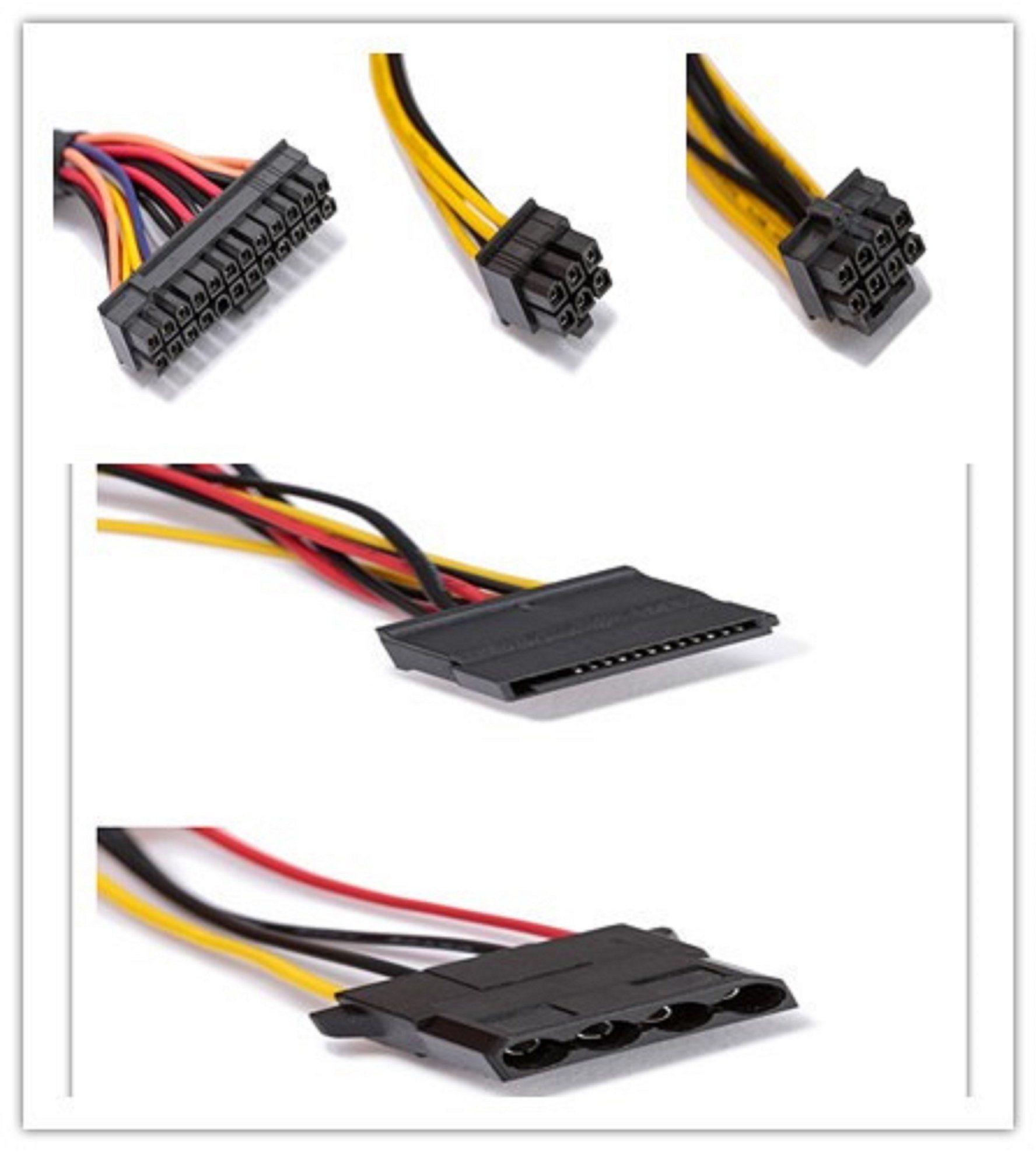 China 2017 Hot Sales Free Sample Switching PC Power Supply ATX ...