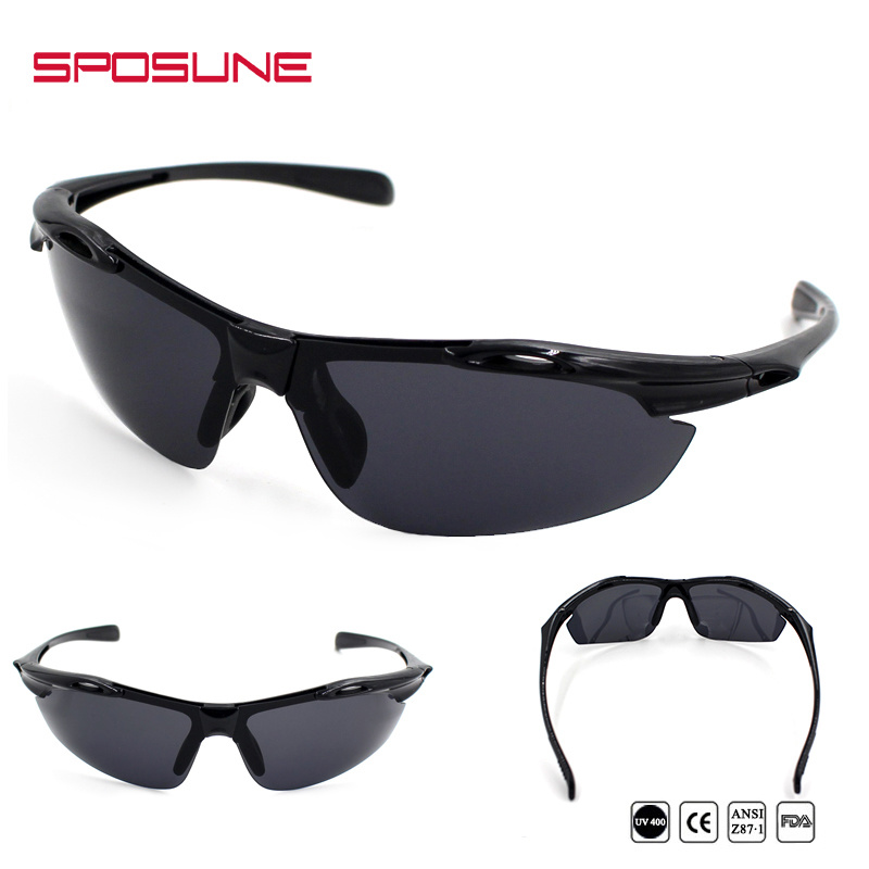 1f8ffaa4a900 China Manufacturer Best Women′s Sport Sunglasses Buy Sports Glasses Online