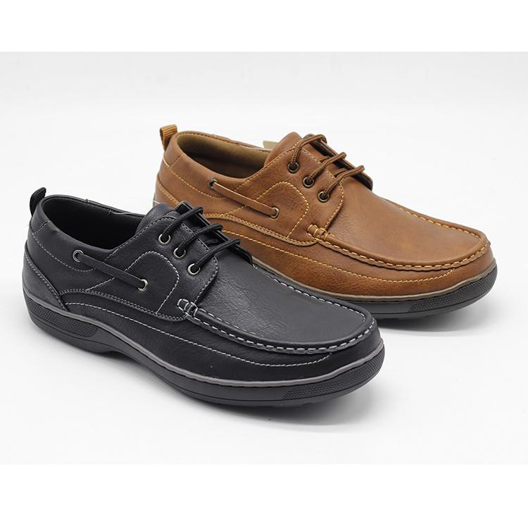 Quality Men′s Business Shoes C2281