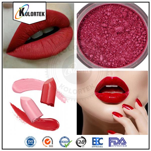Cosmetic Grade