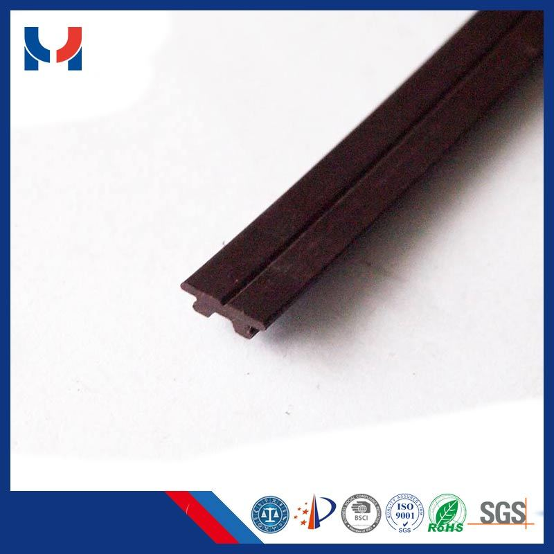 Doors and Windows Rubber Magnetic Stripe