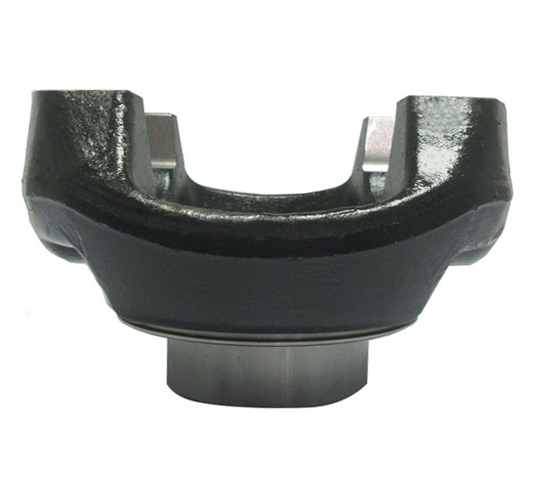 Scania, End Yoke for Universal Joint Od: 57mm