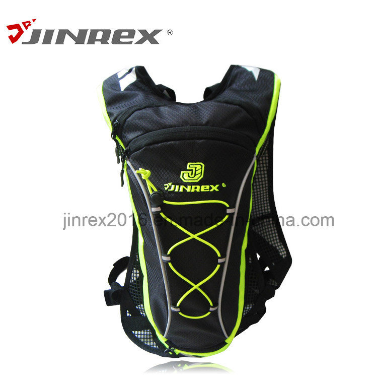 Hydration Fashion Outdoor Sports Running Cycling Hydro Pack Backpack Bag 3d82d5271eae3
