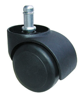 china plastic swivel chair caster s5545 s5538 china caster