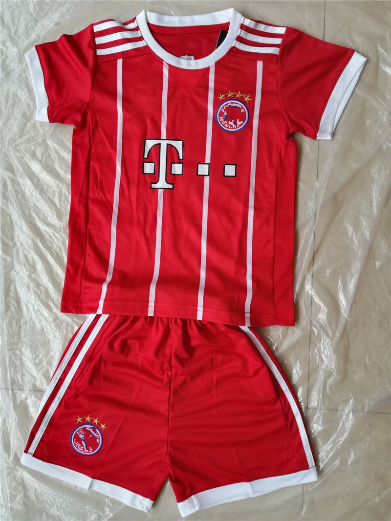9810664c96c China Latest Kids Children Sport Breathable Polyester Soccer Uniform ...