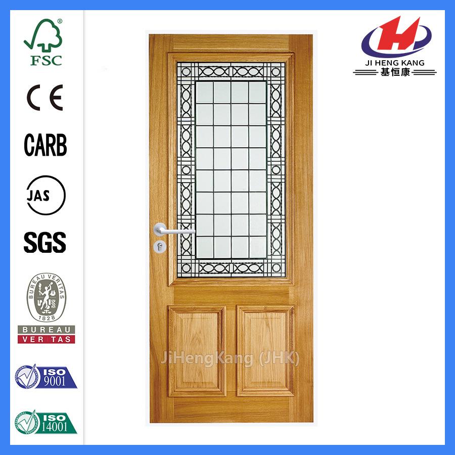 China Wood Frame Door, Wood Frame Door Manufacturers, Suppliers ...