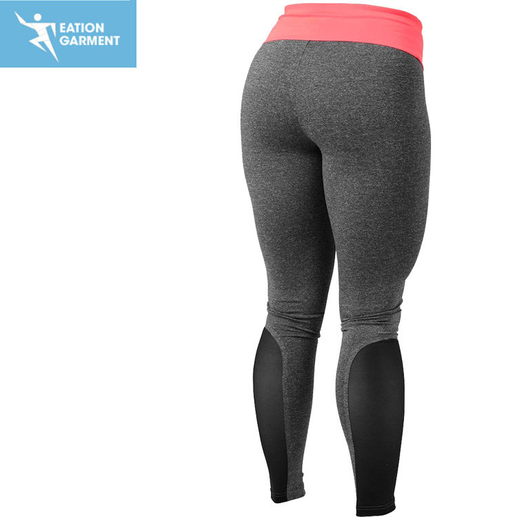 94502587e8 Unbranded Shaped Compression Tights Super Soft Fitness Gym Leggings for  Ladies