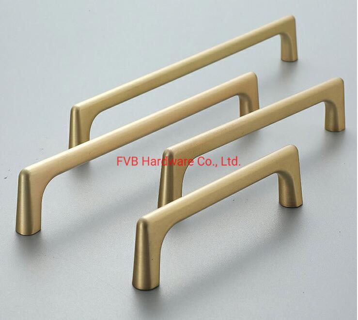 China Modern Single Hole Kitchen Cabinet Door Handles And Drawer Pulls China Furniture Hardware Furniture Pullls