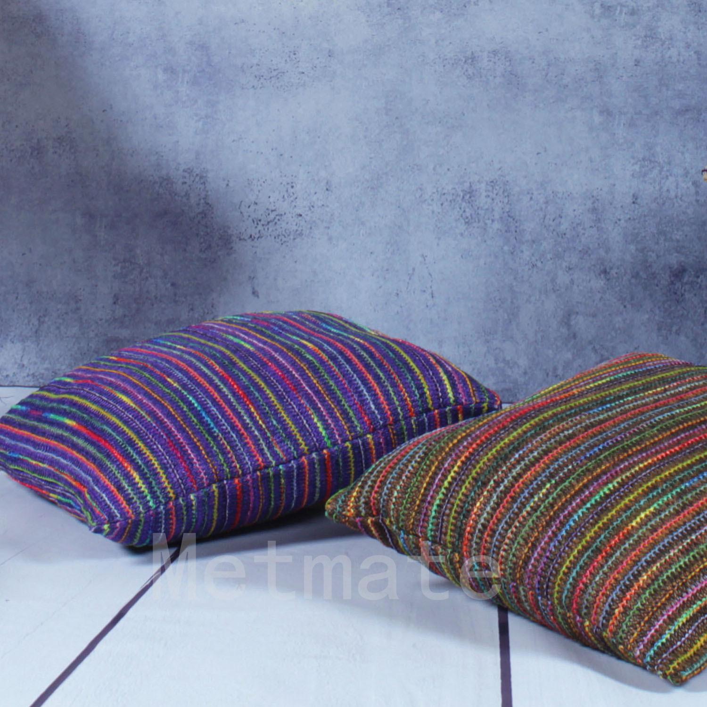 China Rainbow Outdoor Patio Swing Seat