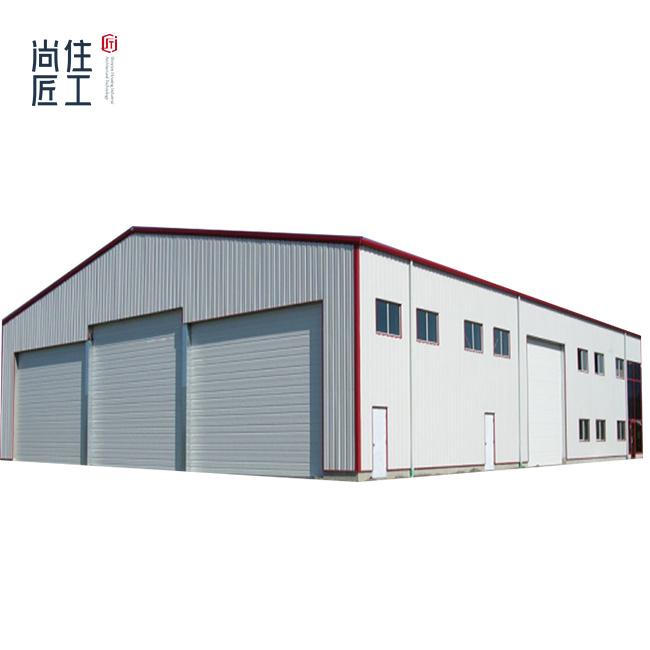 China Steel Rigid Frame Metal Shed Roof Framing Building China Metal Shed Roof Framing Steel Rigid Frame