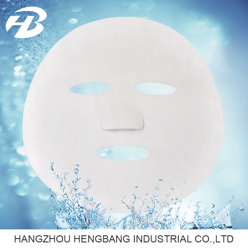 Beauty Invisible Face Mask for Facial Mask Cosmetic