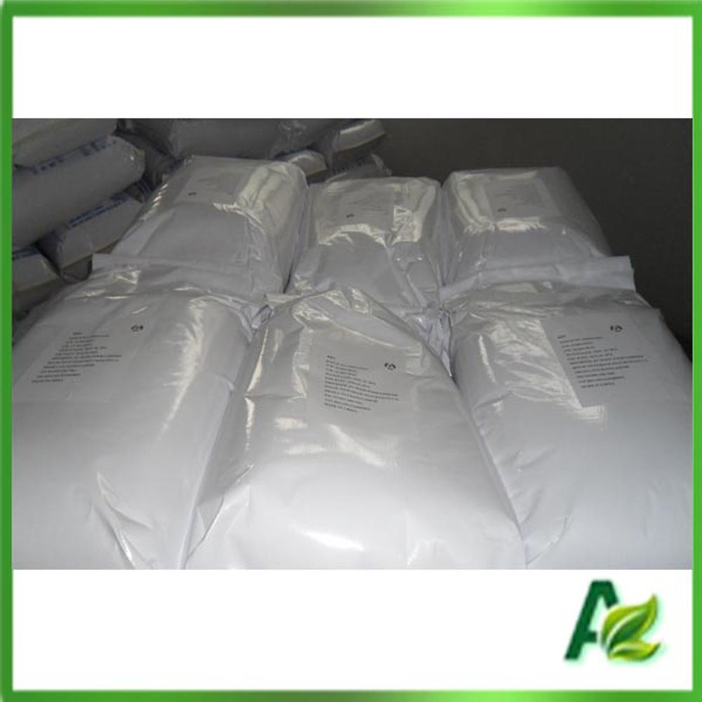 Heat Stabilizer Zinc Benzoate Powder 98% for PVC pictures & photos