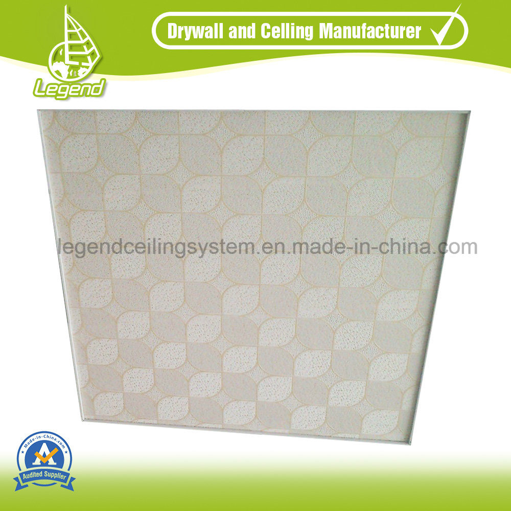 What Are Ceiling Tiles Made Of Tile Design Ideas