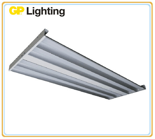 40W/80W/160W LED High Bay Light for Factory/Wearhouse Lighting (SID525)