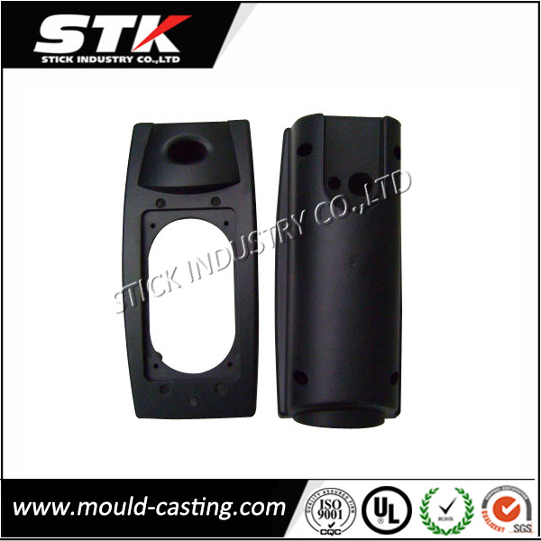 Plastic Injection Mold Product pictures & photos