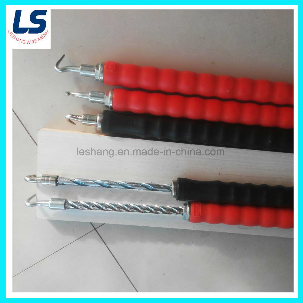 China Wire Tie Tool, Wire Tie Tool Manufacturers, Suppliers | Made ...