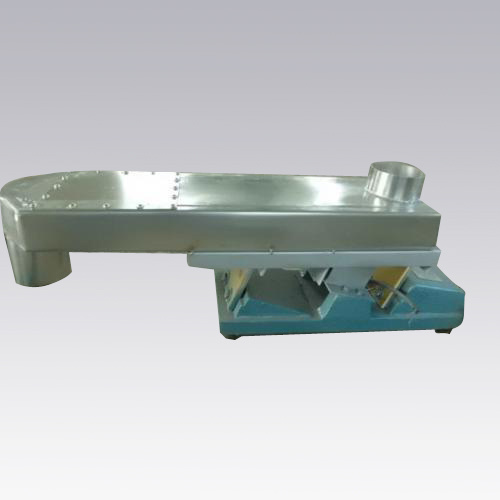 High Quality Food Processing Electromagnetic Feeding Machinery