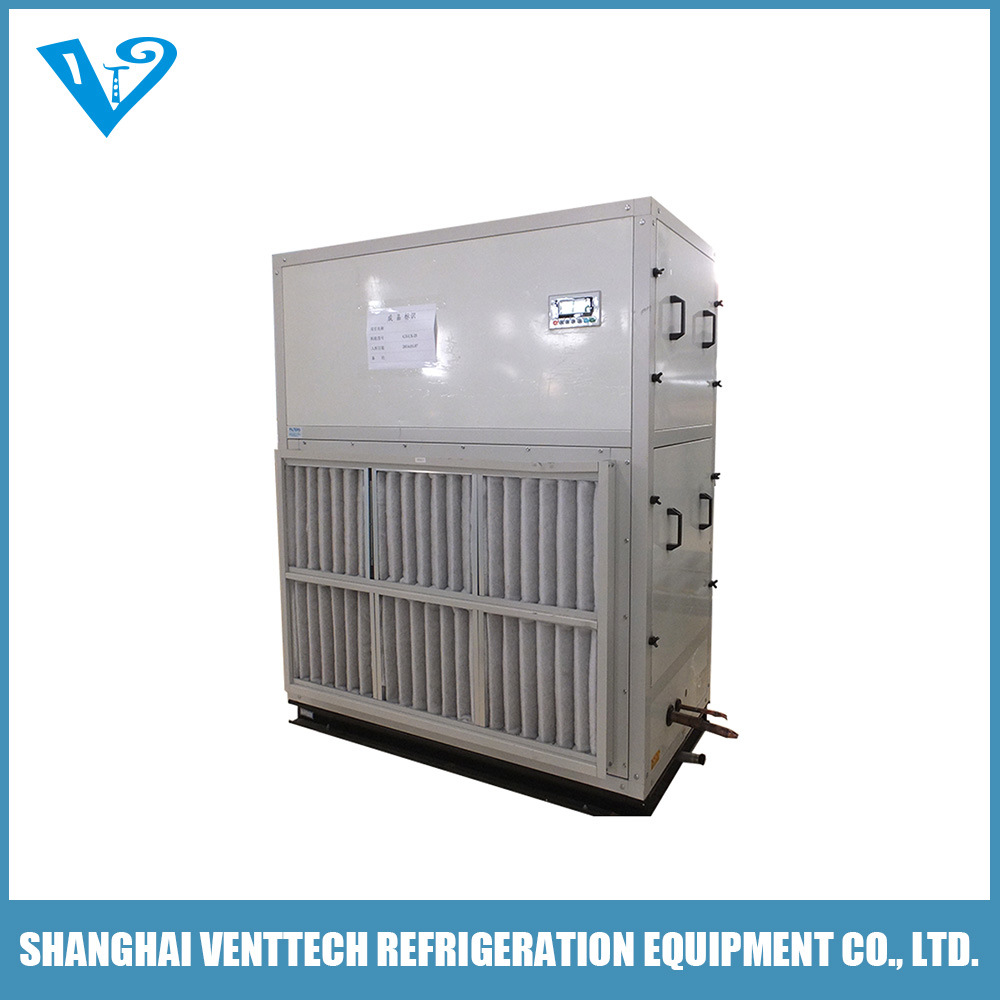 Constant Temperature Constant Humidity Precision Air Conditioner pictures & photos