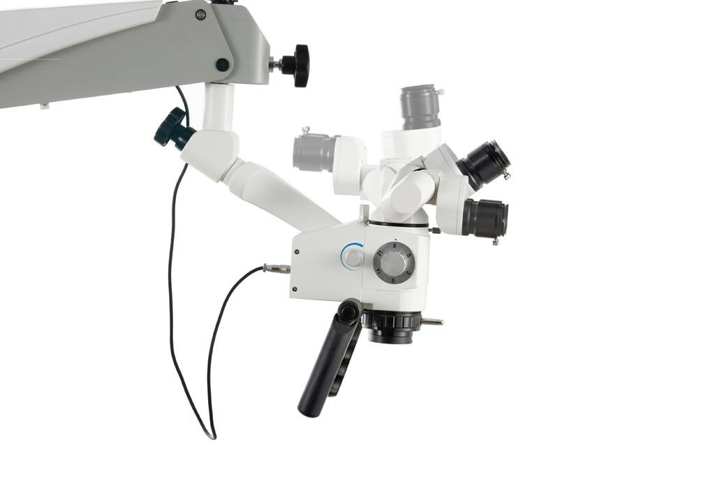 Am-P8000 Series Surgical Microscope