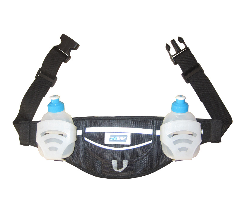 Trial Running Hydration Phone Water Pack Belt Bag for Runners (BSP11613) pictures & photos
