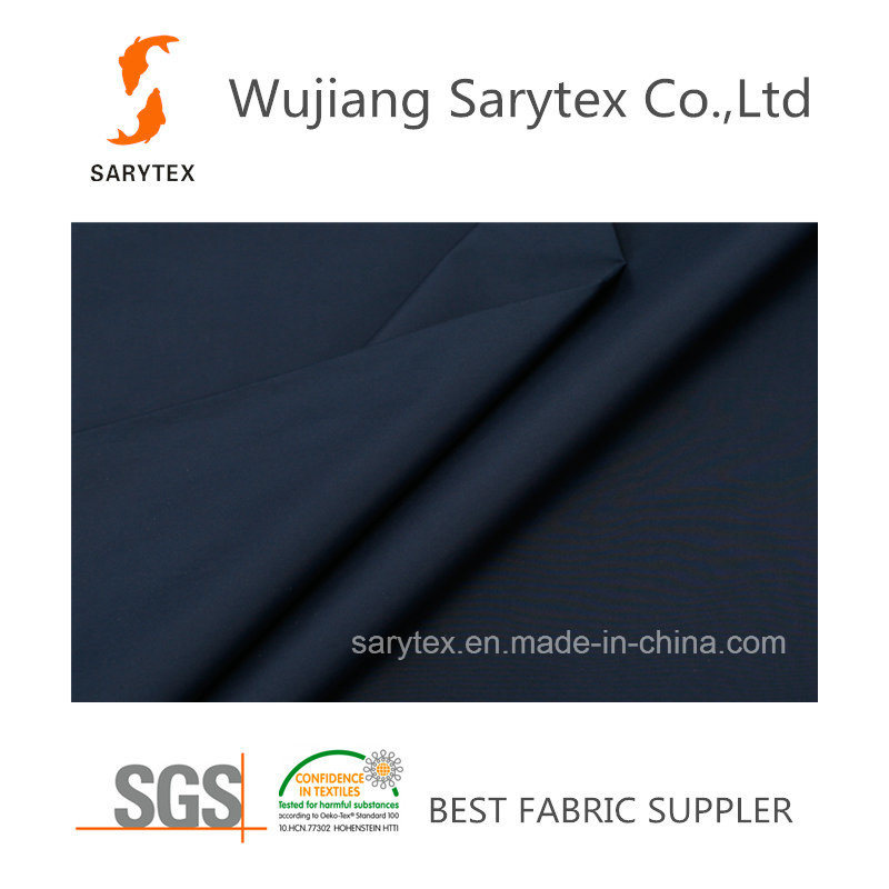 C880/2 100% Polyester50/72X50/72 DTY Semi Dull 183X165 85gr/Sm Pd Wr/C8 Light Calander a/P 6/8mm/S