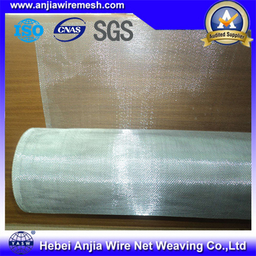 Aluminium Mosquito Net for Window and Doors pictures & photos