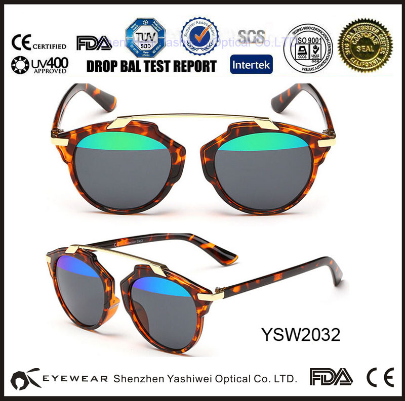 c64bb3346bbf China Osse Sunglasses