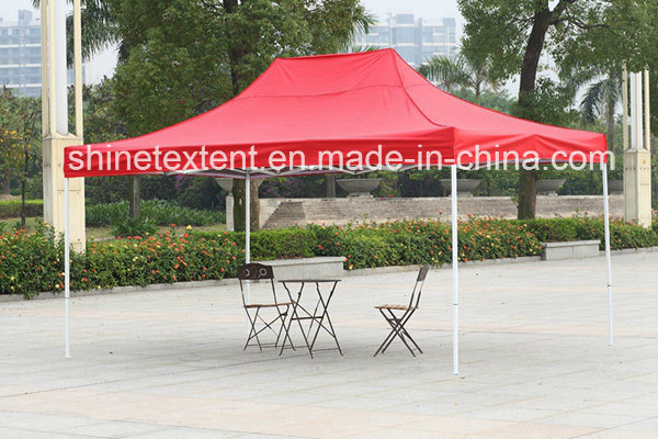 10X15 Outdoor Pop up Tent 3X4.5 pictures & photos